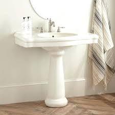 kohler bryant bathroom sink kohler drop in bathroom sink amazing stunning realfoodchallenge me