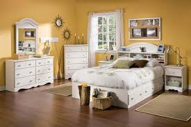 Diy Bedroom Decor Ideas Delectable 60 Light Wood Bedroom Furniture Decorating Ideas