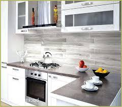 tiles ideas for kitchens grey backsplash tile grey kitchen glass tiles white subway tile