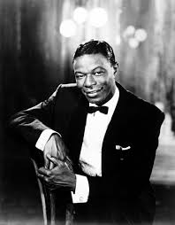 lights out nat king cole review nat king cole world renowned singer and jazz pianist dies at 45 in