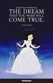 wedding quotes disney 20 best disney quotes images on disney quotes