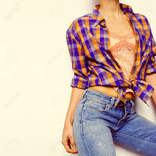 country style fashion leto top jewelry bracelets classic blue