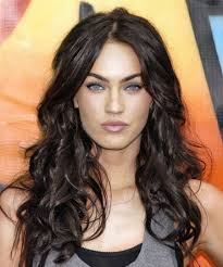 must have hair do for 2015 must have long hair styles hairstyles4 com