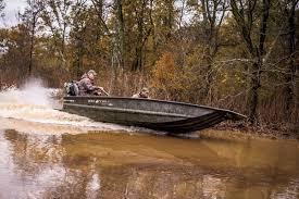 Ez Duck Blind 5 Best Duck Boat Motors For 2017 Wildfowl