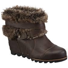 s sorel joan of arctic boots size 9 s sorel joan of arctic boots size 9 100 images sorel womens