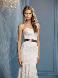 Civil Wedding Dress Civil Dress Meaning In Hindi Myfashionygo