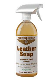 Cleaning Products For Car Interior Car Interior Cleaning Products And Supplies Aircraft Rv Boat