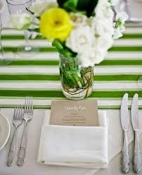table runners merriment events wedding planning u0026 design based