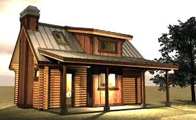 free small cabin plans with loft darts design com amazing of free small cabin plans small cottage