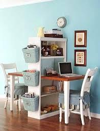 am駭ager un coin bureau dans un salon amenager un petit bureau cracer un coin bureau dans un petit espace