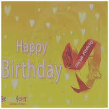 birthday cards new happy birthday cards to send in text message