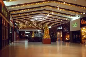 devonshire mall in the 1970s ontario canada devonshire