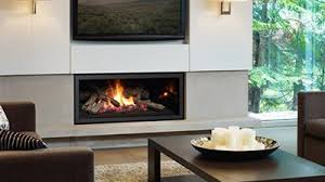 Living Rooms With Wood Burning Stoves Regency Fireplace Products Gas Fireplaces Wood Fireplaces