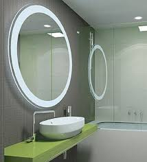 Bathroom Mirrors With Lights Attached Bathroom Mirrors With Lights Attached Bathroom Lighting
