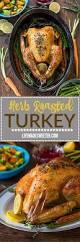 thanksgiving turkey recipe best 25 best ideas about best roast turkey recipe on pinterest best