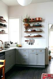 custom kitchen cabinets san francisco best quality kitchen cabinets san francisco ca savae org throughout