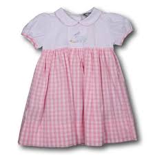 cecil lou smocked clothing monogrammed children s clothes