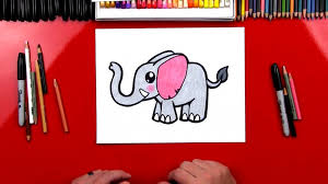 cartoons archives art kids hub