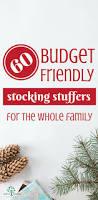 plan an amazing u0026 affordable christmas on a tight budget savvy
