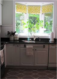 Bay Window Roller Blinds Choosing Curtains Or Blinds For Your Bay Window Russells