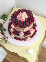 16 best wedding cake images on pinterest victoria sponge wedding