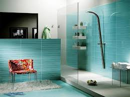 Bathroom Decor Ideas 2014 Top Bathrooms Tiles Designs Ideas Nice Design For You 7517