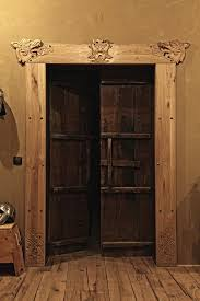 1000 images about viking early rus furnishings on pinterest