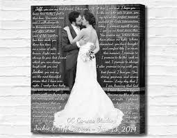 black friday canvas prints best 25 custom canvas prints ideas that you will like on