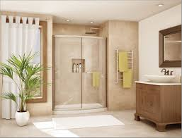 bathroom remodelling ideas extraordinary bathroom remodel photo gallery images decoration