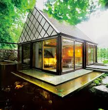 6 slick and modern tiny houses tower trip