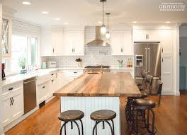 kitchen island countertop reclaimed wood countertops wood countertop butcherblock and bar
