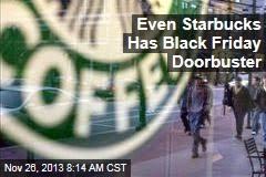 starbucks black friday coffee u2013 news stories about coffee page 5 newser