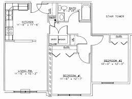 2 bedroom cottage floor plans 2 bedroom house floor plans pdf new 2 bedroom floor plans 30 30 2