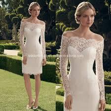 civil wedding dress simple dress for civil wedding