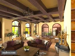 tuscan house design wonderful 7 of tuscan exterior home designs
