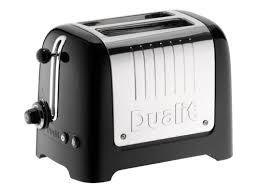 2 Slice White Toaster Canvas White Dualit 2 Slice Lite Toaster