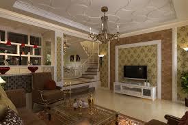beautiful modern homes interior home designs beautiful modern homes interior beautiful