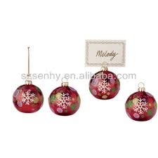 place card holder ornament place card holder ornament suppliers