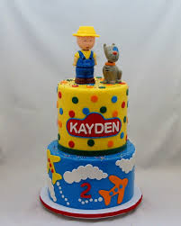 caillou cake topper caillou birthday cake cake in cup ny