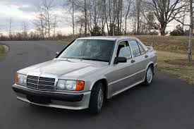 featured listings archives german cars for sale blog