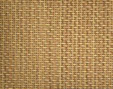 Outdoor Indoor Rugs Infinity Sisal Indoor Outdoor Area Rugs Uv Mold Mildew Resistant