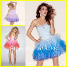 dresses for 8th grade graduation graduation maxi dresses for 8th grade prom dresses cheap