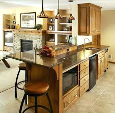 small fitted kitchen ideas basement kitchenette ideas kitchen design ideas bedroom kitchens