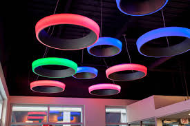 metro lighting st louis mo g lighting commercial architectural lighting since 1908