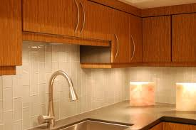 kitchen wonderful inspiring white wall mount cabinet and dustbin