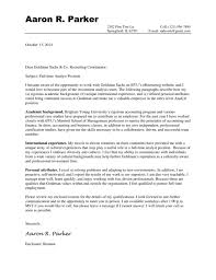 luxury cover letter to goldman sachs 27 with additional cover