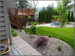 Eco Friendly Garden Ideas Design Eco Friendly Building Grass Decoration Sustainable Building