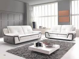 vima canapé vima meuble fabulous meuble cuisine vima nimes store photo galerie