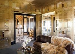 Dressing Room Interior Design Ideas Appmon