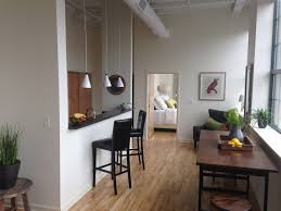 1 Bedroom Loft Apartments by 1 Bedroom Apartments Colt Gateway Hartford Ct